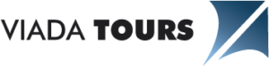 VIADA TOURS